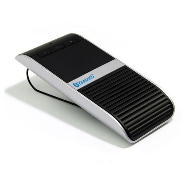 kit main libre bluetooth pour voiture. Black Bedroom Furniture Sets. Home Design Ideas